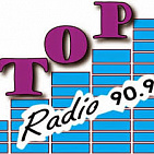 Radio Ad on Top Radio 90.9 FM